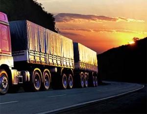 caminhão_artigo