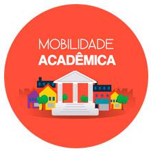 Mobilidade Acadêmica