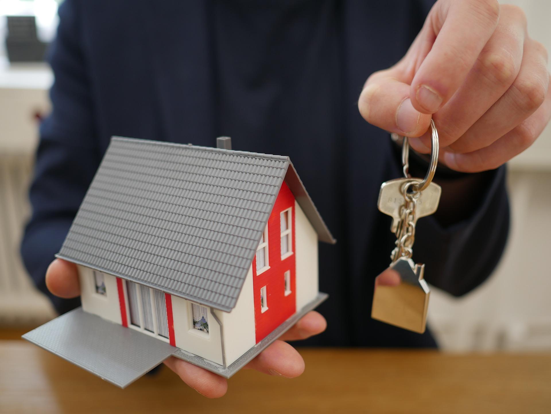 O Código de Defesa do Consumidor em caso de Defeito Construtivo