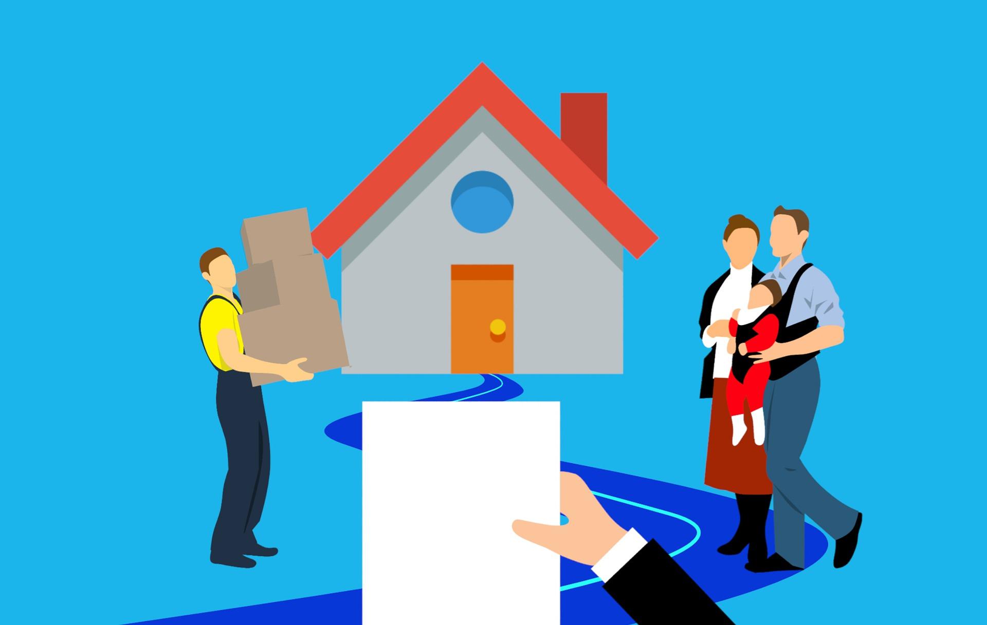 Garantia da Solidez do Imóvel pelo Construtor e Incorporador