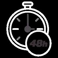 icone-48h-2